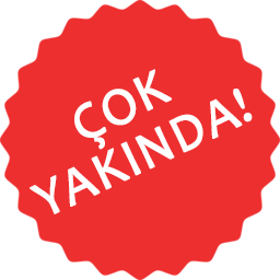 You are currently viewing TİFLİS TURU
